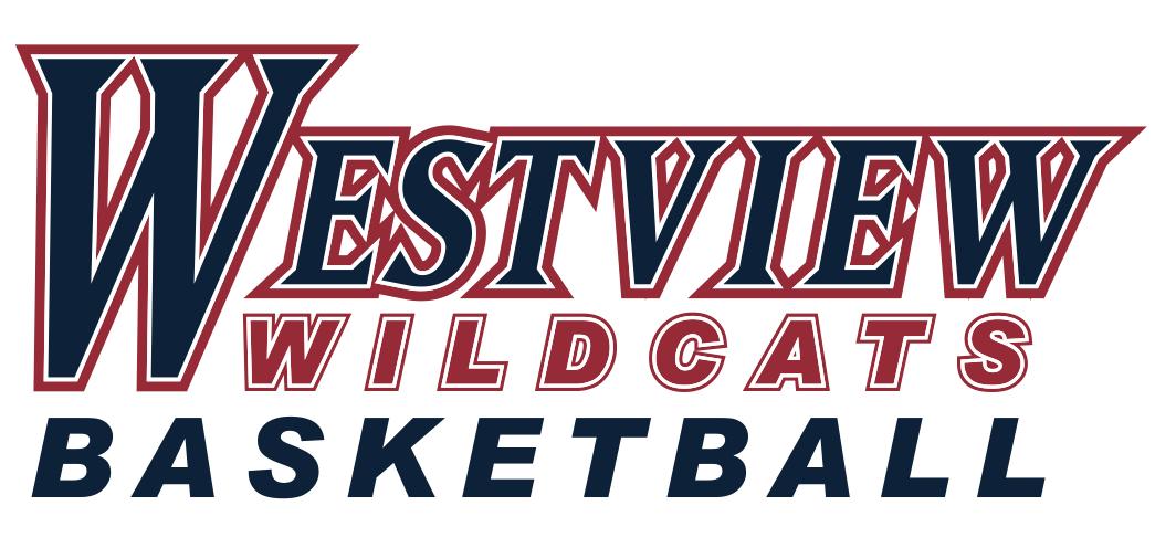 westviewbasketball.com