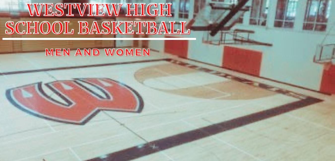 http://westviewbasketball.com/home